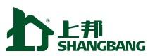 Jiangsu Shangbang Environmental Technology CO., Ltd