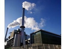 Waste Incineration Industry