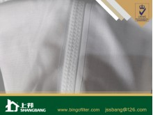 Woven PTFE Cloth(fabric)