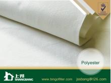 Polyester Needle Punched Felt