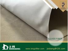 Fiberglass Filter Cloth