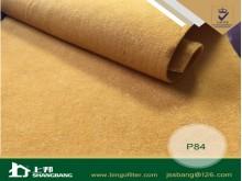 P84 PTFE Composite Filter Felt