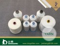 Sewing Thread(Sewing Yarn)