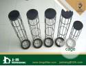 Filter Bag Cage/Filter Bag Frame