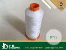 PTFE SewingThread