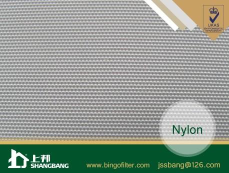 PA(Nylon) Filter Cloth