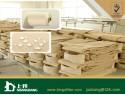 Aramid Dust Collector Bag