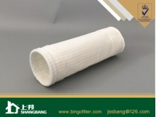 Anti static Polyester Filter Bag