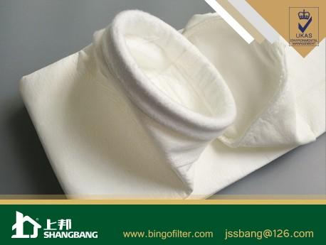 Polyester Filter Bag/ PE Filter Bag