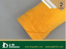 polyimide Filter Bag