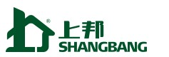 Jiangsu Shangbang Environmental Technology CO., Ltd