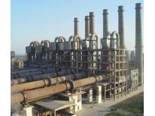 Alumina Industry